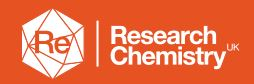 Research Chemistry UK (Researchchemistry.co.uk) Review