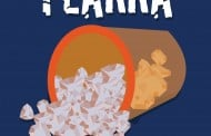 What's all the fuss about Flakka?