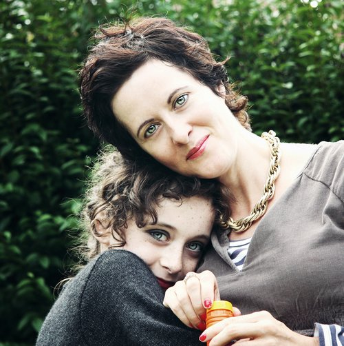 A mother of a girl who died from Ecstasy calls for drugs legalisation
