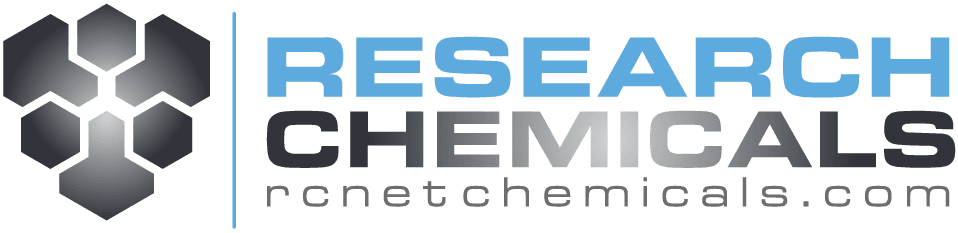 RCNET Chemicals.com Review