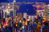 Hong Kong debating the value of a possible e-cigarette ban
