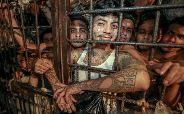 The 7 most Dangerous Drug-Dealing Gangs in the World