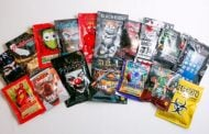 Facts and myths about synthetic cannabinoids