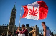 Cannabis legalisation in Canada: How this bold move affects legislation worldwide
