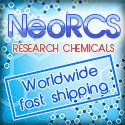 Buy research chemicals online from Neorcs